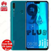 Brand New Huawei Y9 2019 Enjoy 9 Plus 64GB  Smartphone | Mobile Phones for sale in Nairobi, Nairobi Central