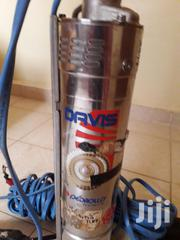 Pedrolla Water Pump For Sale | Plumbing & Water Supply for sale in Kericho, Kabianga