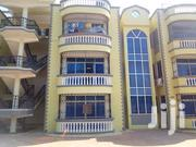 Modern Spacious 1bedroom Apartment With Swimming Pool | Houses & Apartments For Rent for sale in Mombasa, Mkomani