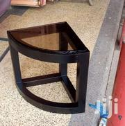 Stools With Glass Top | Furniture for sale in Homa Bay, Mfangano Island