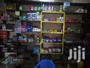 Retail Shop for Sale | Commercial Property For Sale for sale in Mombasa, Bamburi