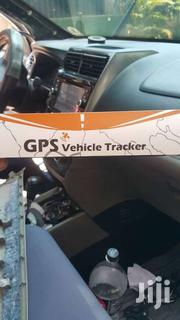 GPS Vehicle Tracking System Factory Made GPS Car Tracker Tk103 | Automotive Services for sale in Nairobi, Kariobangi South