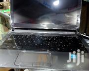 Hp Probook 430 Core I5 | Laptops & Computers for sale in Nairobi, Nairobi Central