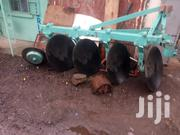 4 Disck Nardi Jembe | Farm Machinery & Equipment for sale in Nakuru, Flamingo
