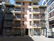 Executive 1br All Ensuite Newly Built Apartment To Let In Kilimani | Houses & Apartments For Rent for sale in Nairobi, Kilimani