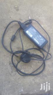 Acer Laptop Charger Still New | Computer Accessories  for sale in Mombasa, Ziwa La Ng'Ombe