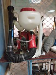 25l Motorized Sprayer | Garden for sale in Nairobi, Nairobi Central