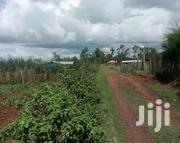 Prime Land on Sale Ahiti | Land & Plots For Sale for sale in Nyandarua, Rurii