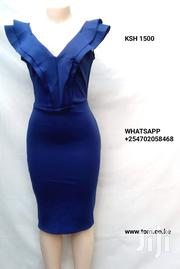 Dress for Women | Clothing for sale in Nairobi, Nairobi Central