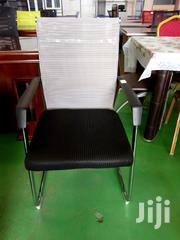 Visitor's Chair | Furniture for sale in Nairobi, Embakasi
