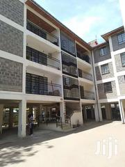 Executive 2br Apartment To Let In Kilimani Walking Distance To Yaya. | Houses & Apartments For Rent for sale in Nairobi, Kilimani