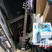 Ibanez 5 Strings | Musical Instruments for sale in Nairobi, Nairobi Central