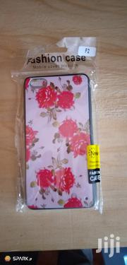 Phone Backcover | Accessories for Mobile Phones & Tablets for sale in Nakuru, Njoro