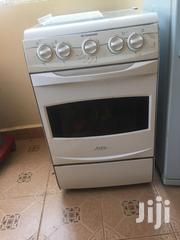 Astra Gas Burner | Kitchen Appliances for sale in Kericho, Chemosot
