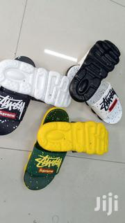 Supreme Slides | Shoes for sale in Nairobi, Nairobi Central