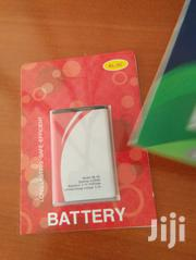 Mobile Phone Battery | Accessories for Mobile Phones & Tablets for sale in Nakuru, Njoro