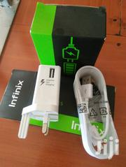 Infinix Charger | Accessories for Mobile Phones & Tablets for sale in Nakuru, Njoro