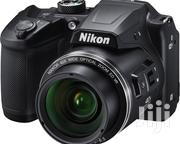 Nikon B500 | Cameras, Video Cameras & Accessories for sale in Kiambu, Hospital (Thika)