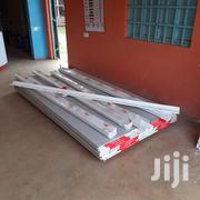 Gypsum Boards/Cornices(Fibre) | Building Materials for sale in Kiambu, Kikuyu