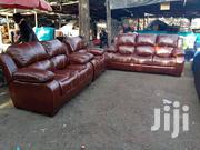 7 Seaters Recliner Seats | Furniture for sale in Nairobi, Ngara