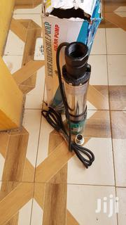 DC Submersible Water Pump | Plumbing & Water Supply for sale in Nairobi, Ngara