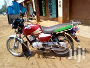 Motorcycle 2018 Red | Motorcycles & Scooters for sale in Kisii, Bogusero
