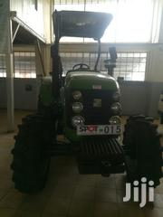 New Zoomlion Tractor For Sale | Heavy Equipments for sale in Nairobi, Nairobi Central