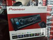 Pioneer DEH-S5150BT Bluetooth/Fm/Cd/Aux/Supports Smart Sync | Vehicle Parts & Accessories for sale in Nairobi, Nairobi Central