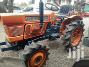 Kubota Tractor L1501DT Double Traction. | Farm Machinery & Equipment for sale in Nairobi, Kilimani