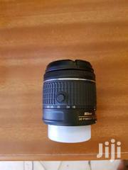 Nikon 18-55mm  Kit Lens(BRAND NEW) | Cameras, Video Cameras & Accessories for sale in Nairobi, Nairobi Central