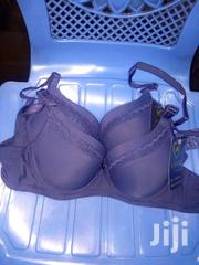 Padded Bras | Clothing Accessories for sale in Nairobi, Nairobi Central