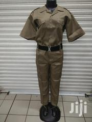 Security Uniforms | Clothing for sale in Nairobi, Nairobi Central