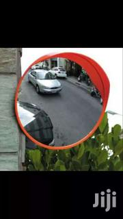 Traffic Convex Mirrors | Home Accessories for sale in Nairobi, Nairobi South