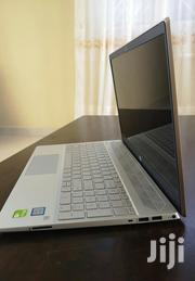Hp 640 Probook Intel Core I5 With Free 1TB Disk | Laptops & Computers for sale in Nairobi, Nairobi Central