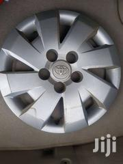 Toyota Wheel Caps | Vehicle Parts & Accessories for sale in Nairobi, Karen