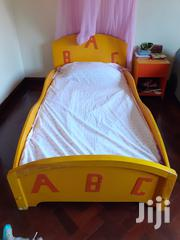 Two Single Beds for Kids | Children's Furniture for sale in Nandi, Kilibwoni