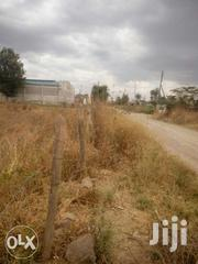 2 Acres Land At Mwariki Estate Nakuru | Land & Plots For Sale for sale in Nakuru, Nakuru East
