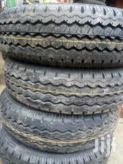 195R15C Ceat Milaze Tyre | Vehicle Parts & Accessories for sale in Nairobi, Nairobi Central