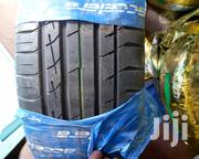 Accelera Tires In Size 225/55R18 Brand New Ksh 18K | Vehicle Parts & Accessories for sale in Nairobi, Karen