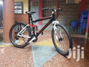 Ex Usa Bicycles | Sports Equipment for sale in Nairobi, Nairobi Central