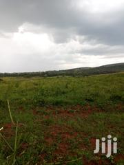 Plot for Sale at Elementaita Kianjoya | Land & Plots For Sale for sale in Nakuru, Elementaita