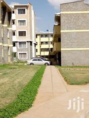 1 Bedroom Apartment - Mombasa Road | Houses & Apartments For Rent for sale in Machakos, Athi River