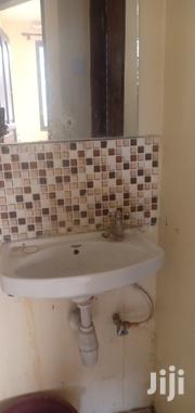 One Bedroom to Let in Majengo. | Houses & Apartments For Rent for sale in Mombasa, Majengo