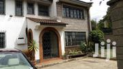 Amazing 4 Bedroom,Master en Suite Corner House to Let in Kilimani. | Houses & Apartments For Rent for sale in Nairobi, Kilimani