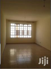 Greatwall Apartment 3 Bedroom; Master Ensuite. Mlolongo.   Houses & Apartments For Sale for sale in Nairobi, Nairobi West