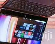 """Hp Envy 15.6"""" 1TB HDD 8GB RAM 