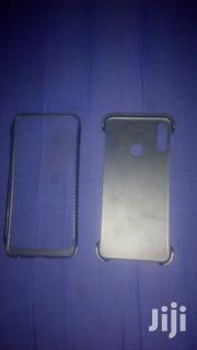 Tecno Camon Original Cover | Accessories for Mobile Phones & Tablets for sale in Mombasa, Ziwa La Ng'Ombe