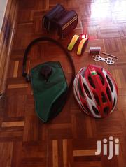Biking or Hiking Gear | Sports Equipment for sale in Nairobi, Airbase