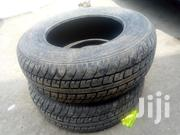 205/70R15 GT Champiro Tyres | Vehicle Parts & Accessories for sale in Nairobi, Nairobi Central