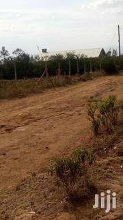 85 Acres Kiserian | Land & Plots For Sale for sale in Kajiado, Keekonyokie (Kajiado)